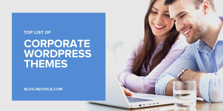 professional-wordpress-themes