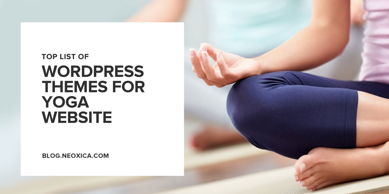 wordpress-themes-for-yoga-studio