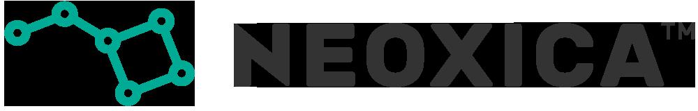 Neoxica