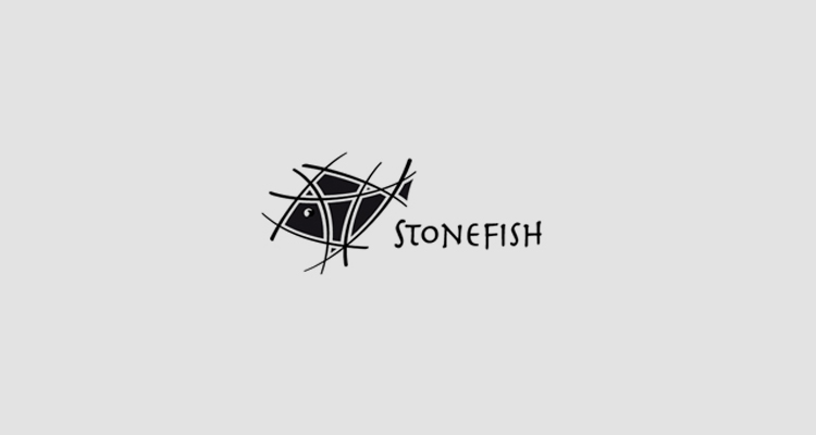 04-ethnic-fish-logo-design