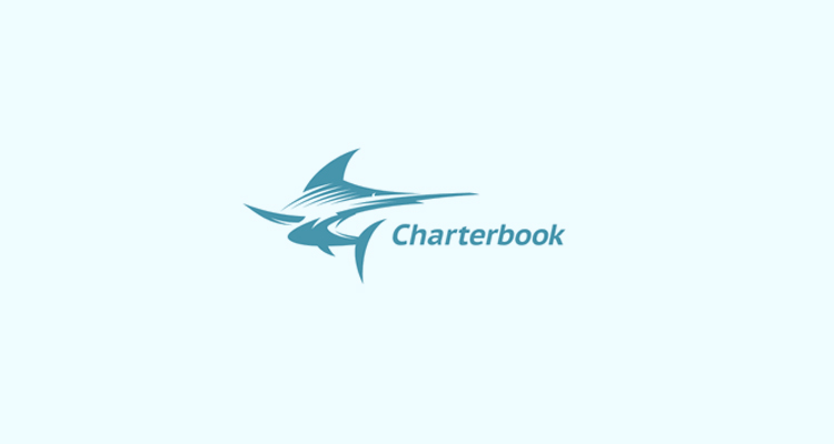 05-fishing-boat-charter-logo-design