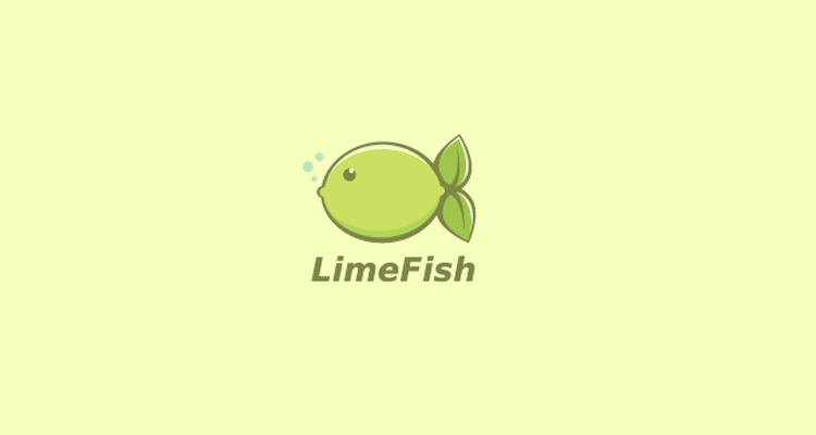 07-cute-fish-logo-design