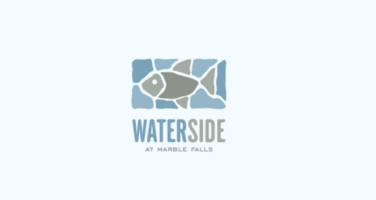 09-water-recreation-logo-design