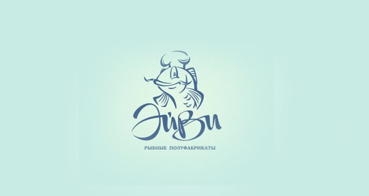 10-sea-food-restaurant-logo-design