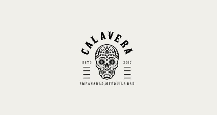 empanadas-tequila-bar-logo