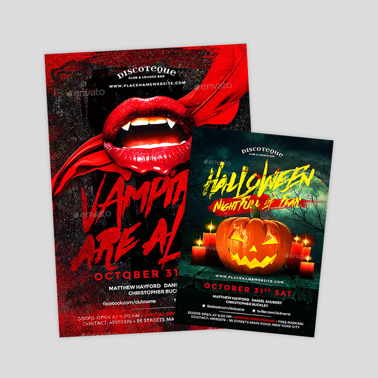 horror-psd-flyer-template