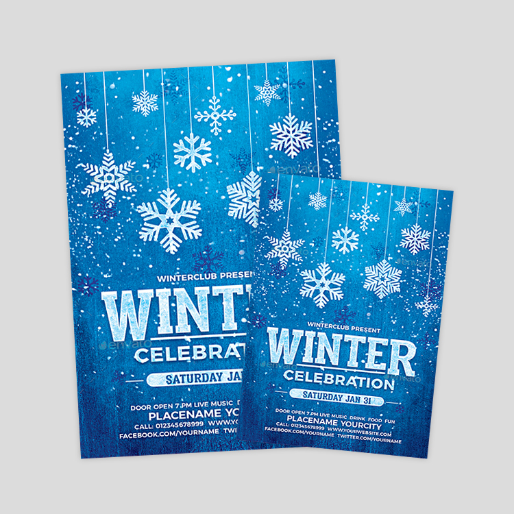 download-winter-psd-flyer-template