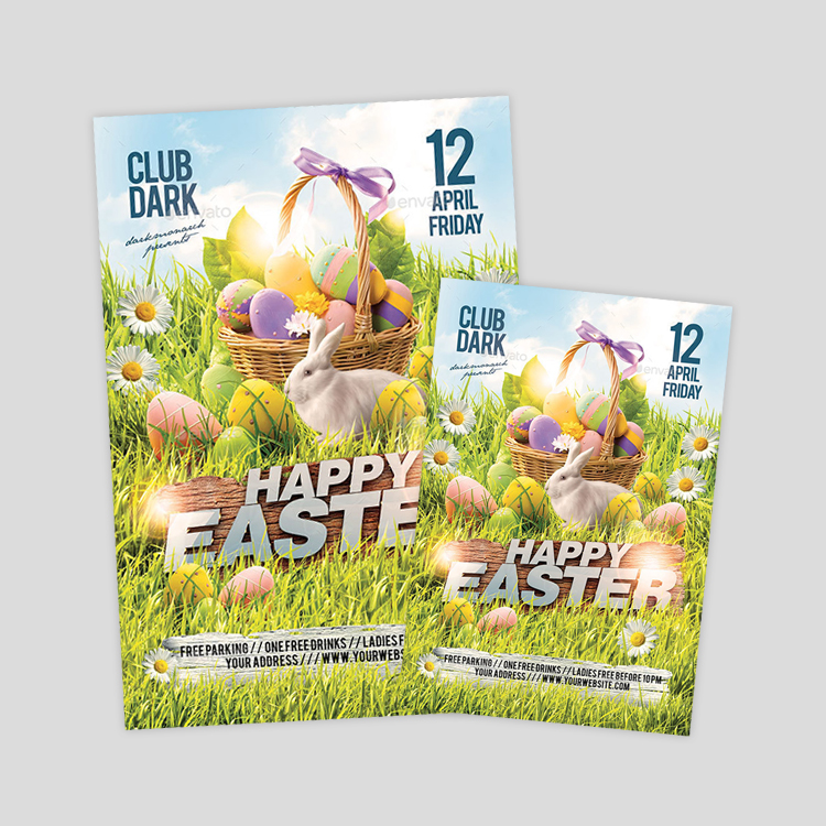 funny-easter-flyer