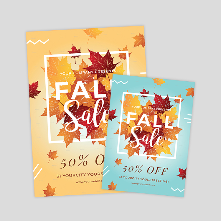 fall-autumn-sale-poster-template