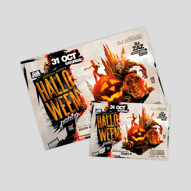 halloween-psd-flyer-design-template
