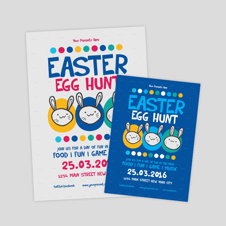 kids-easter-flyer