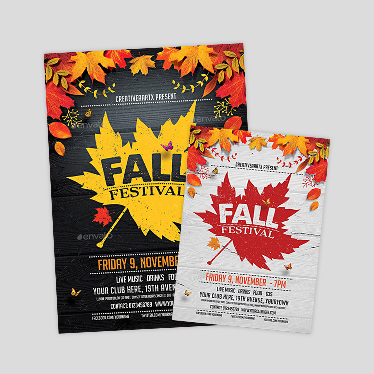 fall-autumn-promotional-poster-design-template