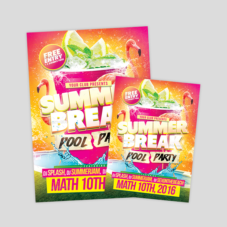 summer-break-flyer-design-template-download