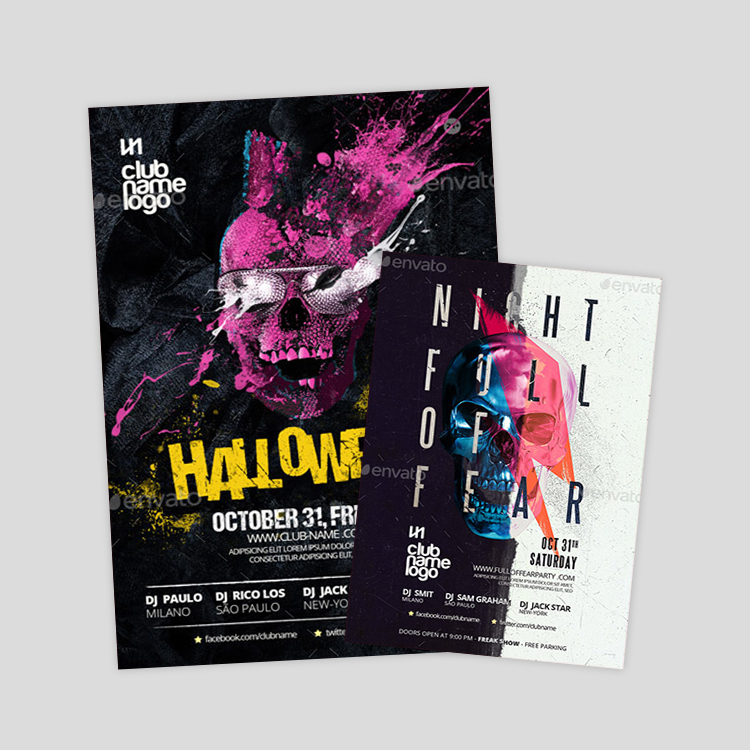 halloween-night-party-psd-flyer-design-template