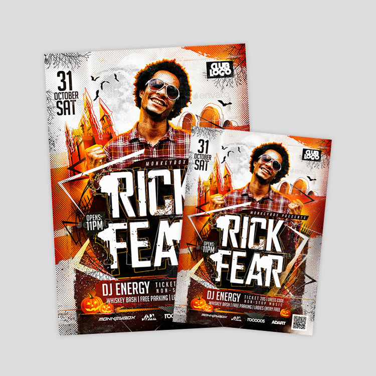 dj-halloween-psd-flyer-design-template