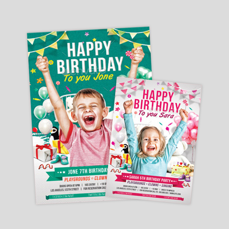 kids-birthday-flyer-invitation