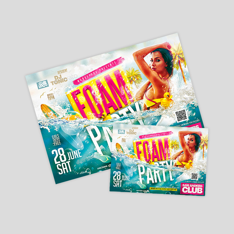 summer-dj-pool-party-flyer