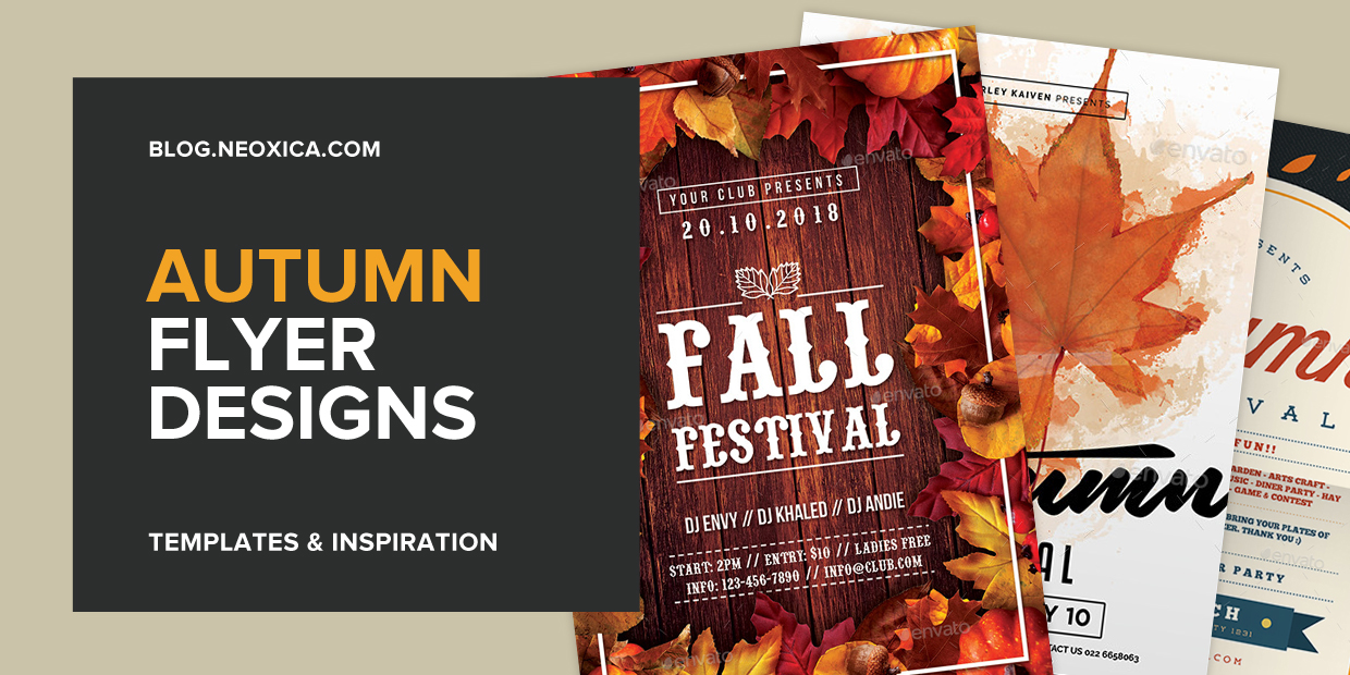 autumn-fall-flyer-designs